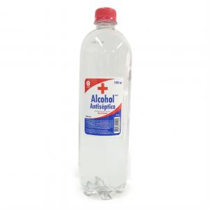alcohol-antiseptico-x1000ml
