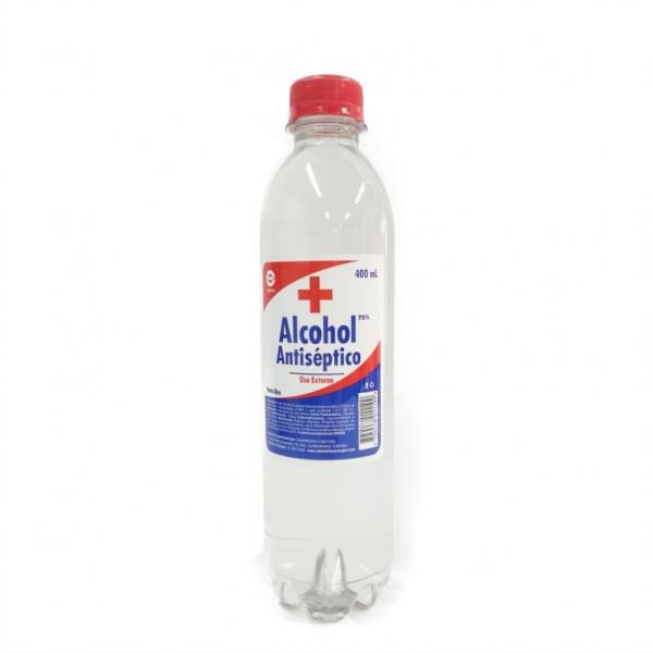 alcohol-antiseptico-x400ml