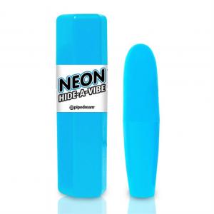 bala-vibradora-neon-hide-a-vibe