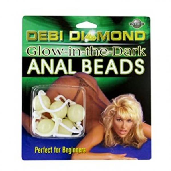 bolas-anales-fluorescentes-diamond
