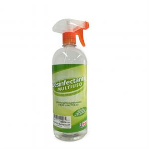 desinfectante-multiuso