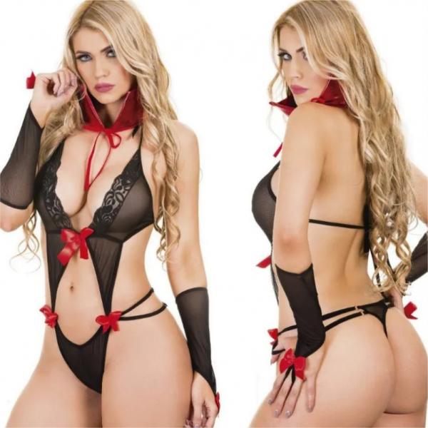 disfraz-de-vampiresa-en-trikini-de27