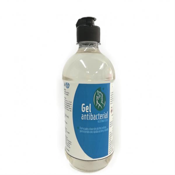 gel-antibacterial-x500ml