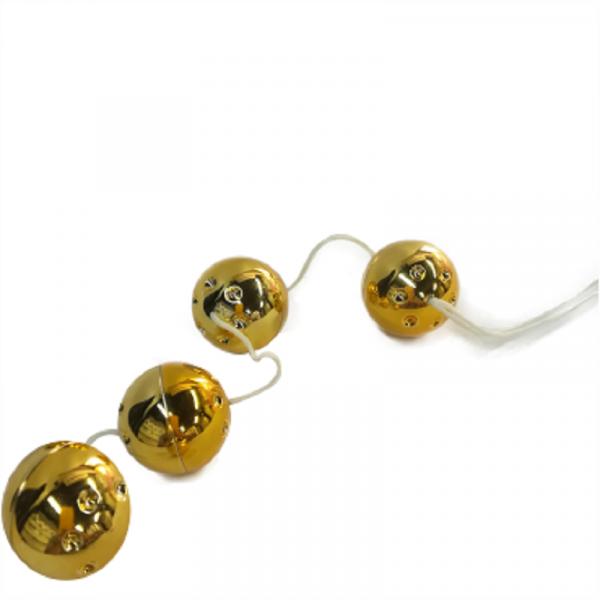 gold-vibro-balls