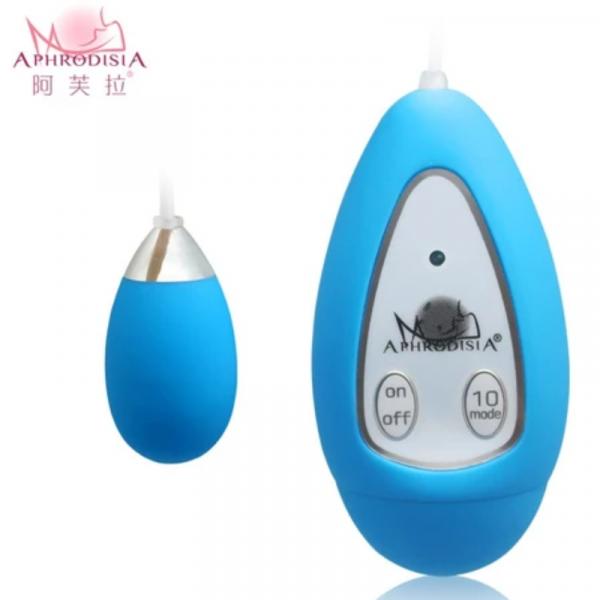 huevo-vibrador-alien-azul