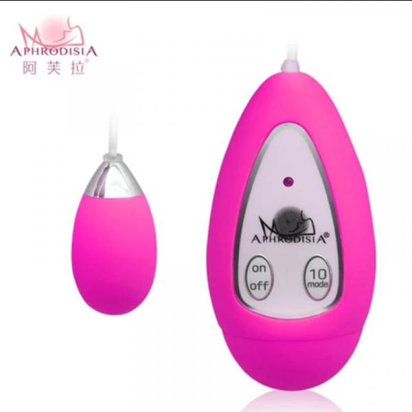 huevo-vibrador-alien-rosado