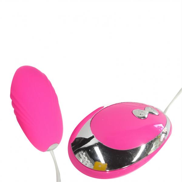 huevo-vibrador-tradicional