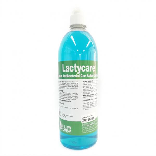 jabon-antibacterial-con-acido-lactico