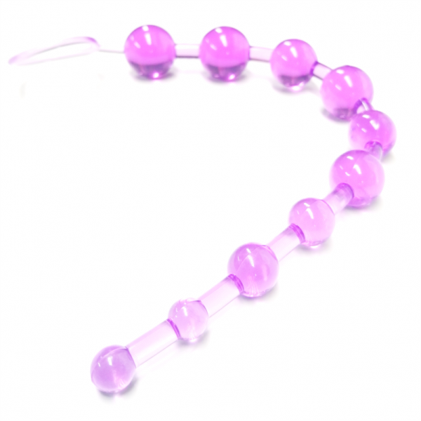 lover-anal-beads-x10