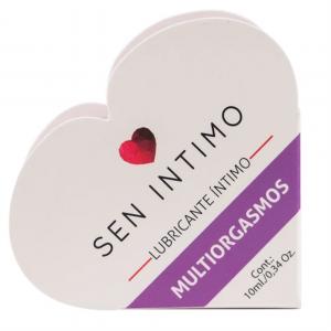 lubricante-intimo-multiorgasmos-sen-x10ml