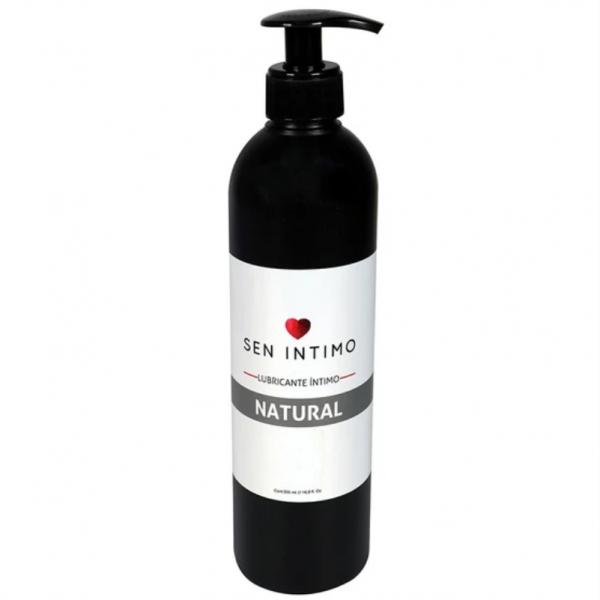 lubricante-intimo-sen-natural-sen-500ml