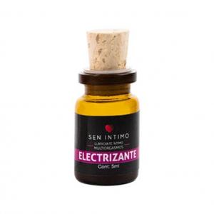 lubricante-multiorgasmos-electrizante-x5ml