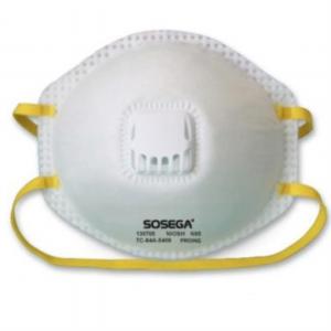 mascarilla-sosega-n95-con-filtro
