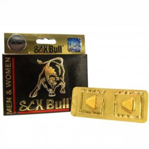 potencializador-scx-bull-x2