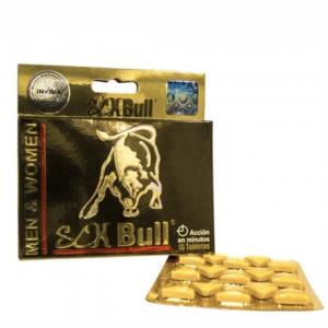 potencializadorscx-bull-x15