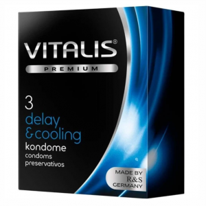 preservativos-vitalis-delay-cooling