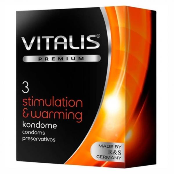 preservativos-vitalis-stimulation-warming