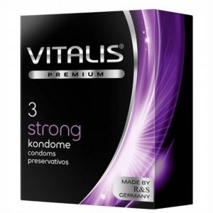 preservativos-vitalis-strong