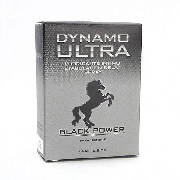 Retardante Dinamo Ultra