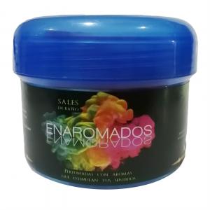 sales-para-bano-enaromados