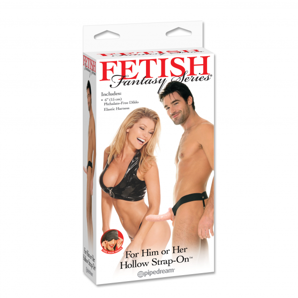 strap-on-hollow-for-him-or-her