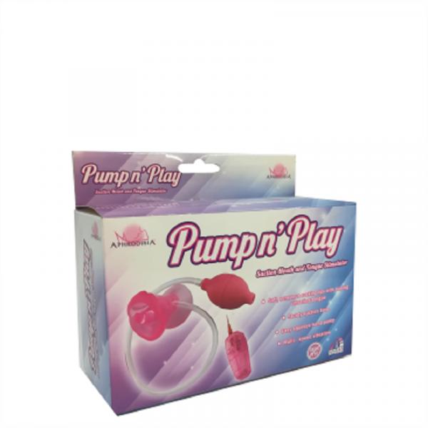 succionador-clitorial-pump-play