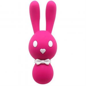 vibrador-rabbit-boo