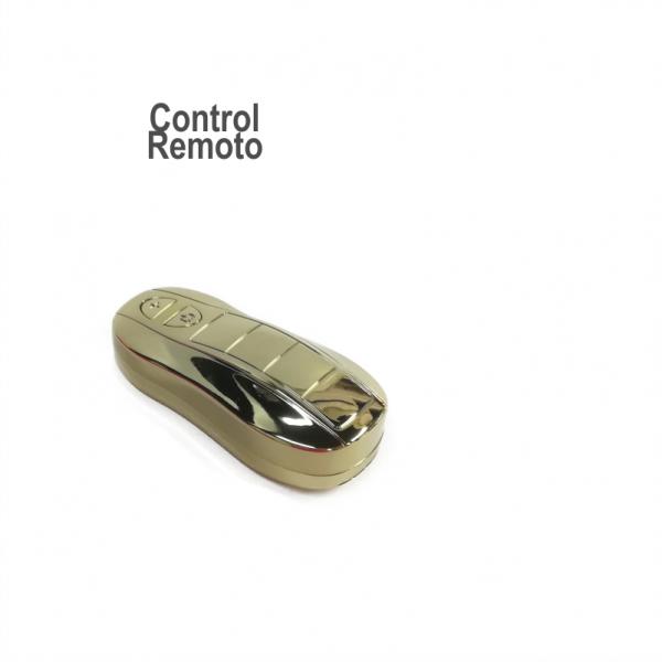 vibrador-ultra-silent-remote-control