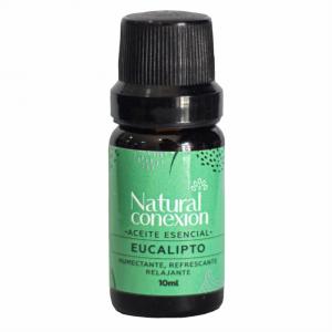 aceite-esencial-eucalipto