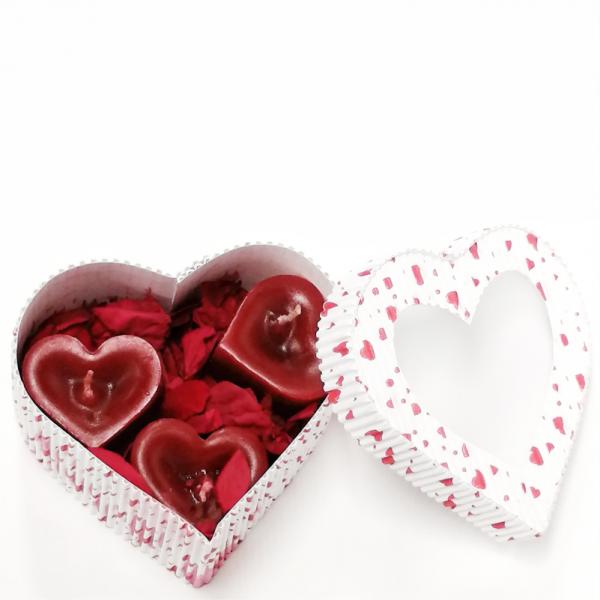 kit-romantico-para-pareja-de-petalos-y-velas