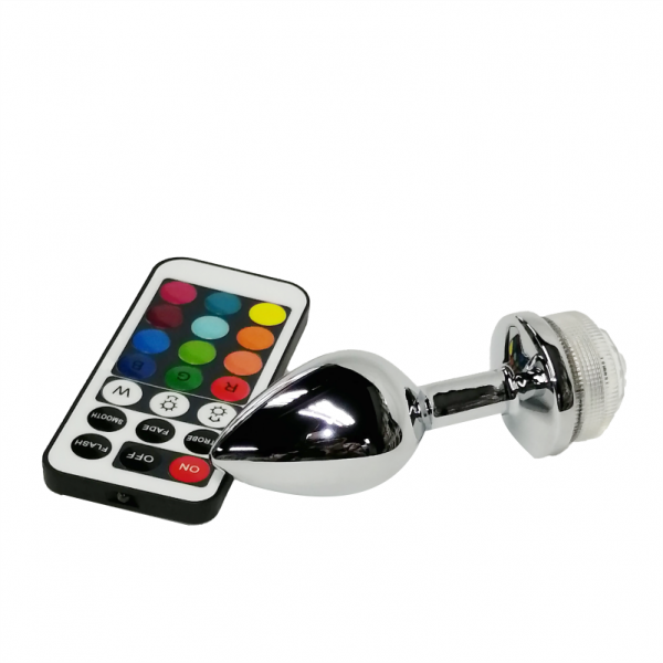 plug-anal-grande-metalico-con-joya-que-ilumina-con-luz-led