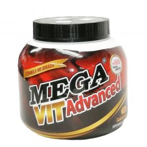 potencializador-masculino-mega-vit-advanced