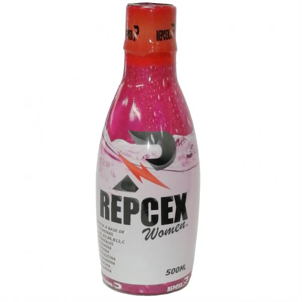 potencializador-sexual-en-liquido-repcex-women