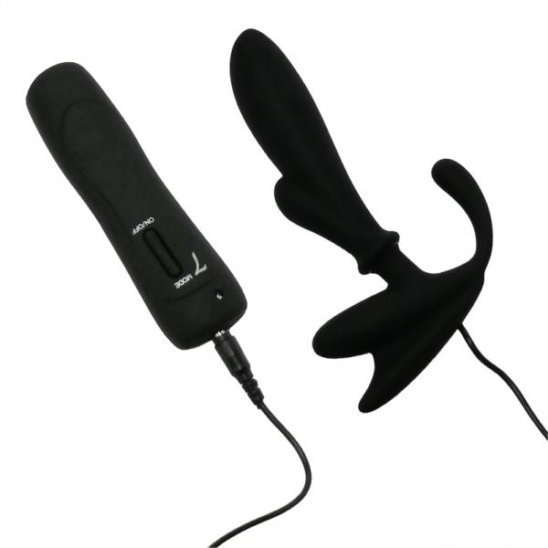 vibrador-en-silicona-para-estimulacion-de-la-prostata