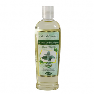 aceite-corporal-de-eucalipto