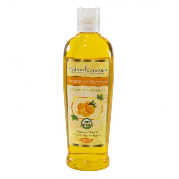 aceite-corporal-de-naranja