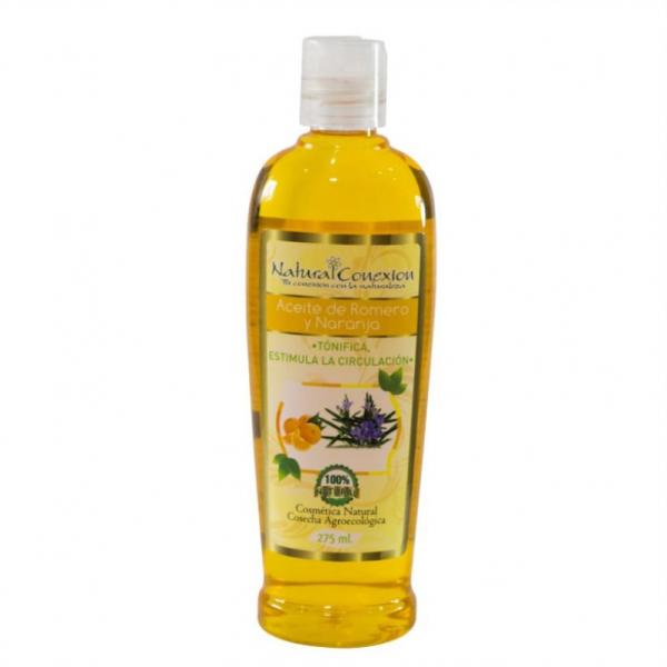 aceite-corporal-de-naranja-y-romero