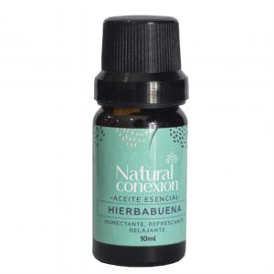 aceite-esencial-hierbabuena