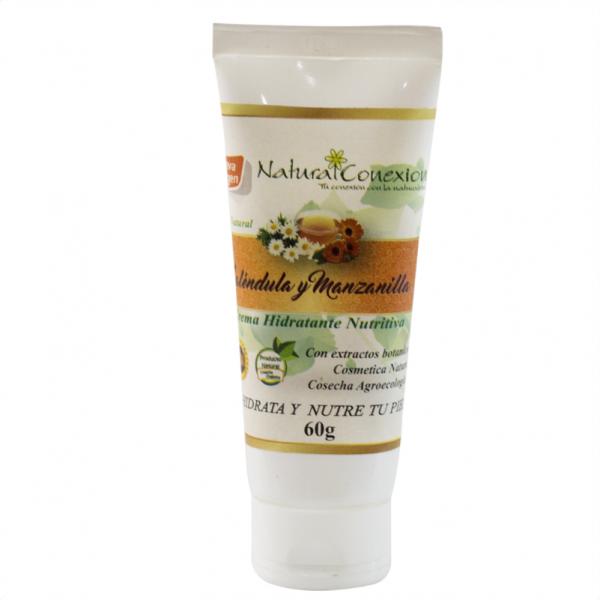 crema-hidratante-nutritiva-calendula-y-manzanilla