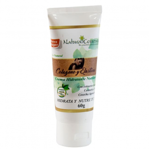 crema-hidratante-nutritiva-colageno-y-elastina