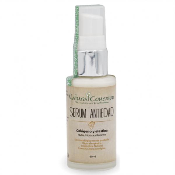crema-serum-antiedad