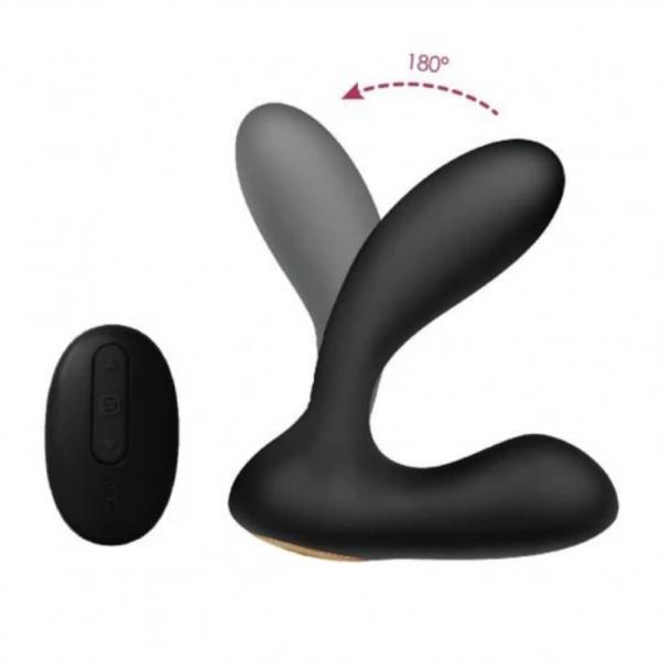 plug-anal-vibrador-vick-svakom